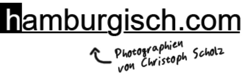 Hamburgisch.com